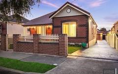 27 Cheltenham Road, Croydon NSW