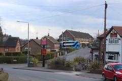 2018 03 26_6911 (djp3000) Tags: bus doubledeckerbus nct biogasbus nottinghamcitytransport scania nct45 nctskyblue45 nctskyblue45gedling skyblue45 45 45gedling skyblue45gedling route45gedling busroute45