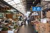 DSC_0221 (Mario Aprea) Tags: marioaprea tokyo tsukiji tsukijimarket fish market food mercato