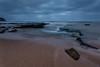 Turimetta Beach Sunrise (RoosterMan64) Tags: australia beach landscape longexposure nsw rockshelf rocks seascaspe sunrise