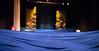 IMG_0052-Talentkonkurransen (Jan Sverre Samuelsen) Tags: boal hemmingstadkultursenter talentkonkurransen teater haugesund rogaland norge no