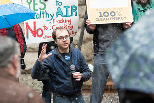Pittsburgh Clean Air Rally_March 20, 2018-104.jpg