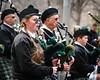 St. Pats-86 (Likemore) Tags: stpatricks day parade nyc band bagpipe irish marching flag newyorkcity stpatricksdayparade