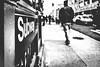 Subway (TS_1000) Tags: newyork newyorkcity subway metro mta ubahn manhattan ny nyc bnw schwarzweis blackandwhitephotography leica street streetphotography q summilux 28mm