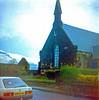 Church in Tullibody Scotland (bellrich1941) Tags: tullibodyscotland tullibody stirlingshire scotland