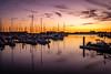 North Haven Marina Melts (BTAdelaide) Tags: sunset sunlight adelaide southaustralia australia beautiful landscape landscapephotography fujifilmxt2 marina sailing