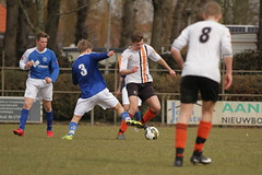 """HBC Voetbal • <a style=""""font-size:0.8em;"""" href=""""http://www.flickr.com/photos/151401055@N04/40258643624/"""" target=""""_blank"""">View on Flickr</a>"""