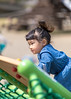 Baby girl climb play equipment at public park (Apricot Cafe) Tags: img86260 asia asianandindianethnicities canonef85mmf14lisusm healthylifestyle japan japaneseethnicity candid carefree casualclothing charming cheerful chibaprefecture child childhood climbing colorimage day enjoyment girls happiness leisureactivity lifestyles nature oneperson outdoorplayequipment outdoors people photography preschoolage publicpark sideview smiling springtime success sustainablelifestyle toddler waistup weekendactivities ichiharashi chibaken jp