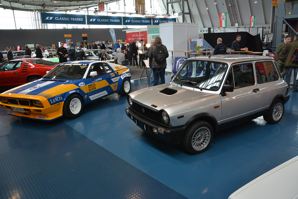 The World\'s most recently posted photos of a112 and cars - Flickr ...