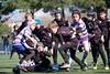Tournoi Matas de Aix (Jauss) Tags: jules puc tournoimatas aixenprovence provence rugby