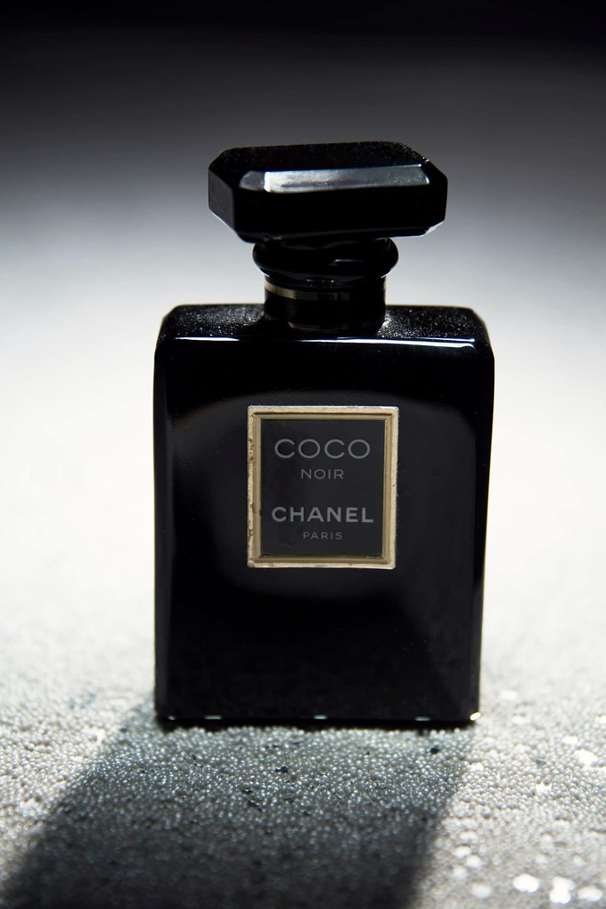 The Worlds Newest Photos Of Chanel And Cosmetic Flickr Hive Mind