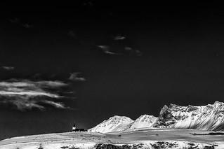 iceland-vik-church-3-1-HDR-Edit
