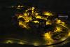 Rincones de Cantabria (mgmendiguren) Tags: cantabria noche luces