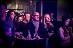 mcloudt.nl-201803_drtpbl_01