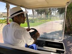 The Ritz Carlton, Ras Al Khaimah, Al Hamra Beach 90 (Travel Dave UK) Tags: theritzcarlton rasalkhaimah alhamrabeach