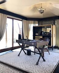 The Ritz Carlton, Ras Al Khaimah, Al wadai desert 74 (Travel Dave UK) Tags: theritzcarlton rasalkhaimah alwadaidesert