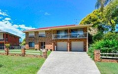 18 Brougham Street, Grafton NSW