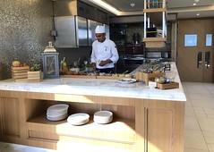 The Ritz Carlton, Ras Al Khaimah, Al Hamra Beach 5 (Travel Dave UK) Tags: theritzcarlton rasalkhaimah alhamrabeach