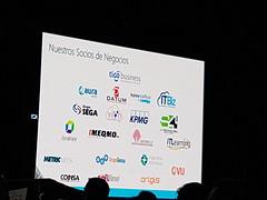 Microsoft Partner Day