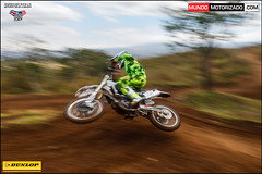 Motocross_1F_MM_AOR0285