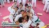 Open Yin Yang (8 of 144) (masTaekwondo) Tags: yinyang costarica 2018