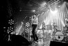 The Vaccines (Bristol Picture) Tags: music livemusic live o2 bristol mainstage headliner