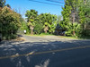 IMG_1423.jpg (xposed59405) Tags: trees 1500sec lightpost shadows palmtrees brightsky cars iso80 hiddenhouse sunnyday f35 633mm