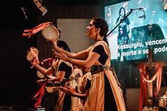 Ressurreto_01/04/18_YasminSchafer (PIB Curitiba) Tags: azul makin comunicação pandeiros voluntarios teatro dança páscoa paschoal pastor prpaulodavi ressurreto
