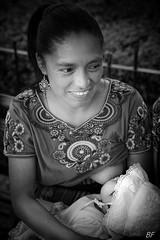 LIFE ! (poupette1957) Tags: art atmosphère black canon city curious costumes children guatemala humanisme imagesingulières life lady monochrome noiretblanc noir nature photographie people portrait rue street town travel urban ville voyage