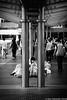 Hong-Kong (jeansebd) Tags: publication hongkong noiretblanc chine candidesetrue webgalleries smugmug bw blackandwhite candids china gens nb people portraits road street