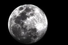 Moonlight (nandysullivan) Tags: moonlight moon twilight taiwan canon 800d 55250mm circle