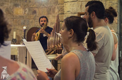 MedievalMúsicBesalú-Sant Sepulcre de Palera-AA-68