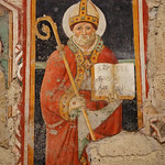 Saint Anselm Bishop thumbnail