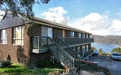 3/63 Gippsland St, Jindabyne NSW