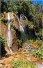 El Rocio (kurtwolf303) Tags: cuba elrocio wasserfall wasser water forest trees cascade waterfall kuba parqueguanayara karibik caribbean olympusem5 omd micro43 systemcamera natur nature mirrorlesscamera mft kurtwolf303 landschaft landscape microfourthirds