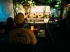 Yogyakarta, Indonesia, Beer Bar (Chen Chih-Chia) Tags: indonesia 印尼 yogyakarta 日惹特區 olympus omd