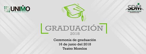 Portada-Graduación2