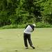 GolfTournament2018-118