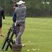 GolfTournament2018-33