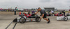20180407_GreenPower_Sat_DP_258 (GCR.utrgv) Tags: airport brownsville car greenpower electric highschool middleschool race