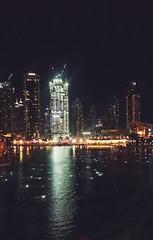 Dubai (ayman_ay17) Tags: dubai uae city sky night light mobile like burjkhalifa burj khalifa