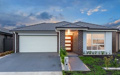 38 Howarth Street, Ropes Crossing NSW