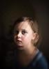 Bedroom portrait (trois petits oiseaux) Tags: kids childhood lowlight