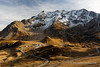 Col du Lautaret (My Planet Experience) Tags: col lautaret coldulautaret pass mountain snow blue sky automn color stone house route grandes alpes routedesgrandesalpes road alps alpine savoie hautesavoie hautesalpes landscape france fr myplanetexperience wwwmyplanetexperiencecom provence