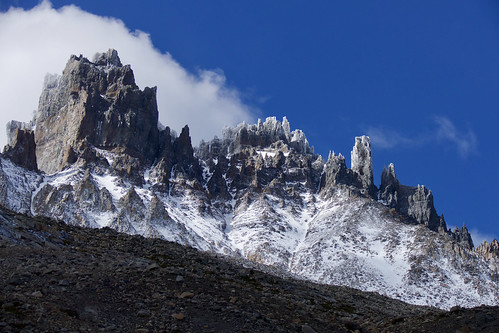 chile-patagonia-aysen-cerro-castillo-mountain-study-22