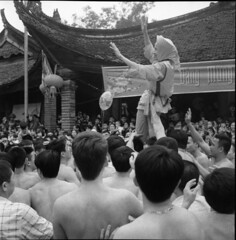 img152 (Phan Hữu Lập Photography !♥!) Tags: rolleiflexautomatk4a fomapan400 devtaminhquang locationtừsơnbắcninh