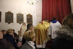 "Triduum paschalne 2018 • <a style=""font-size:0.8em;"" href=""http://www.flickr.com/photos/135896758@N07/40558619294/"" target=""_blank"">View on Flickr</a>"
