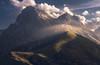 Over the top (Fran4Life) Tags: abruzzo pratiditivo landscape teramo mountain light peak path sunlight composition photography fran4life