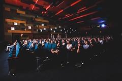 TEDxVienna_AgeOfAmazement_NataliaSander-2261