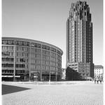 Walther-von-Cronberg-Platz thumbnail